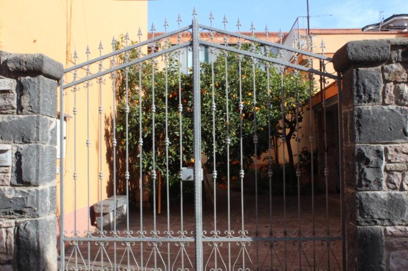 Soluzione Indipendente in vendita a Sardara, 8 locali, prezzo € 159.000 | CambioCasa.it