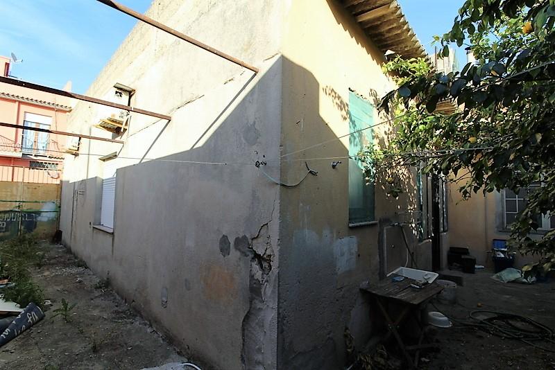 Foto 4 di Casa indipendente Via Bolotana, Quartucciu