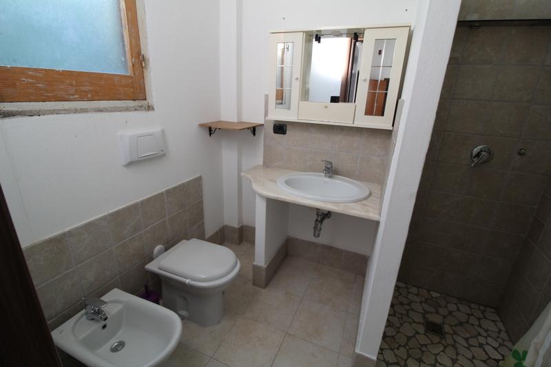 Foto 5 di Casa indipendente Via Bolotana, Quartucciu