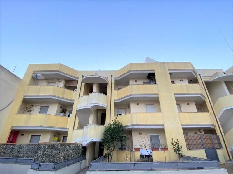 Appartamento in vendita a Monserrato, 3 locali, Trattative riservate | CambioCasa.it