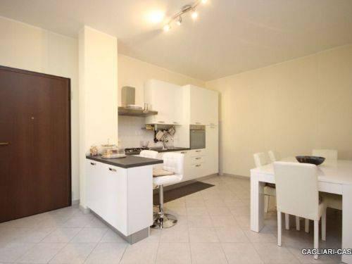Appartamento in vendita a Quartu Sant'Elena, 3 locali, zona Località: Quartello, prezzo € 169.000 | PortaleAgenzieImmobiliari.it