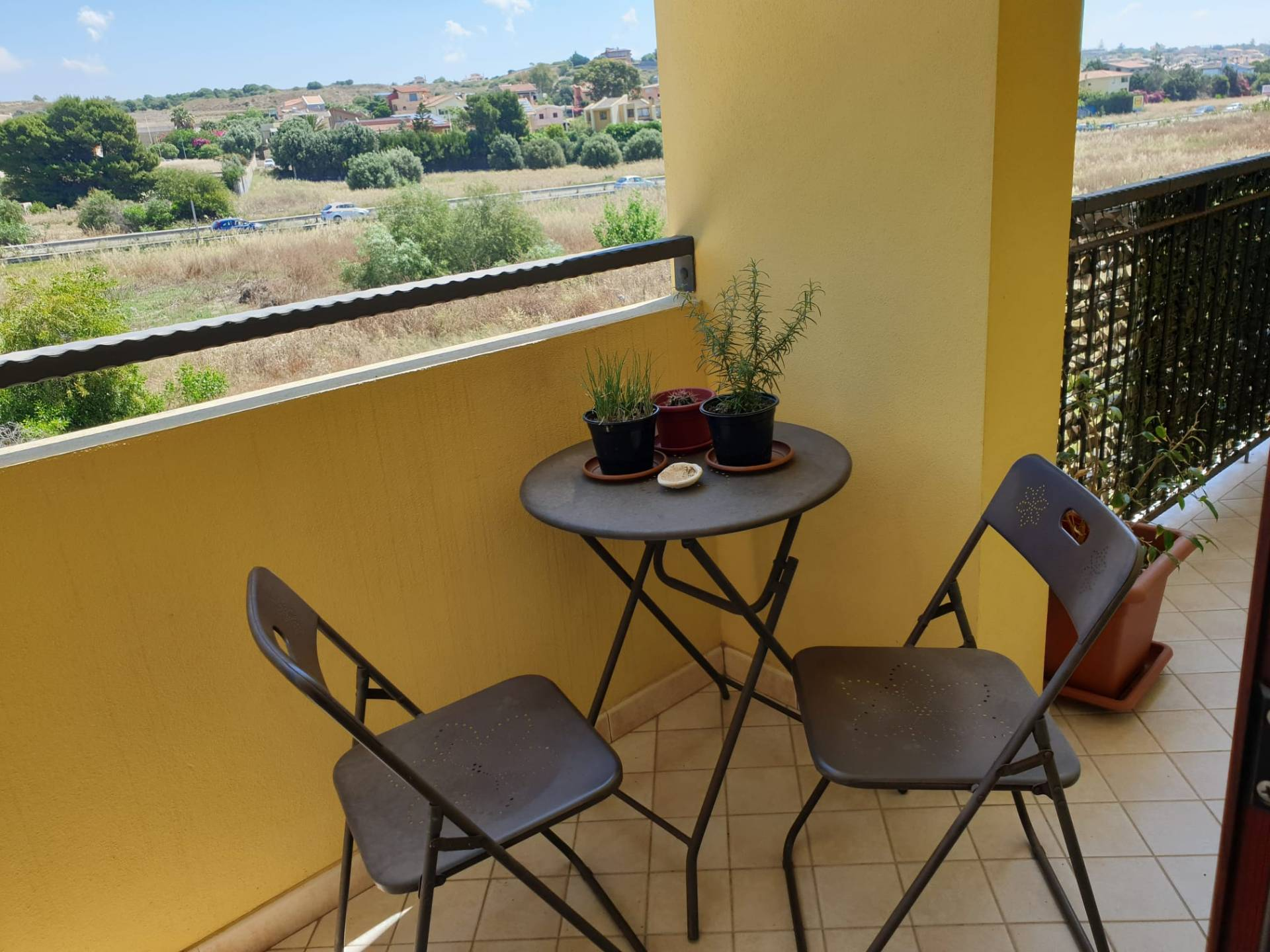 Appartamento in vendita a Quartu Sant'Elena, 2 locali, zona Località: Quartello, prezzo € 129.000   PortaleAgenzieImmobiliari.it