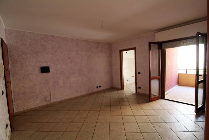 Appartamento in vendita a Monserrato, 3 locali, prezzo € 145.000 | CambioCasa.it