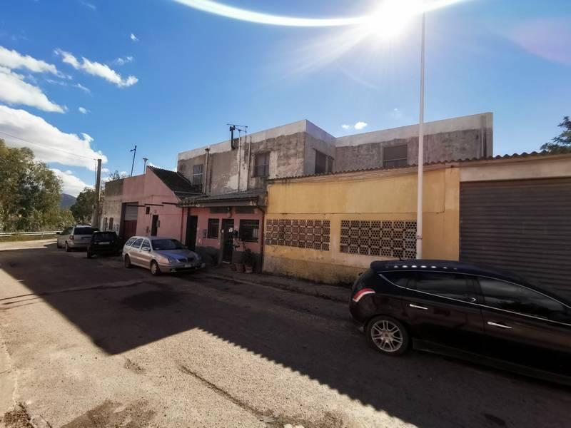 Appartamento in vendita a Quartu Sant'Elena, 6 locali, zona Località: Flumini-Separassiu, prezzo € 159.000 | PortaleAgenzieImmobiliari.it