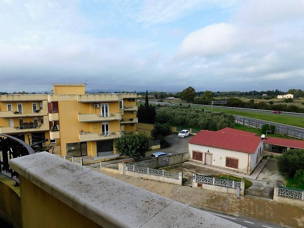 Appartamento in vendita a Decimomannu, 4 locali, prezzo € 145.000 | PortaleAgenzieImmobiliari.it