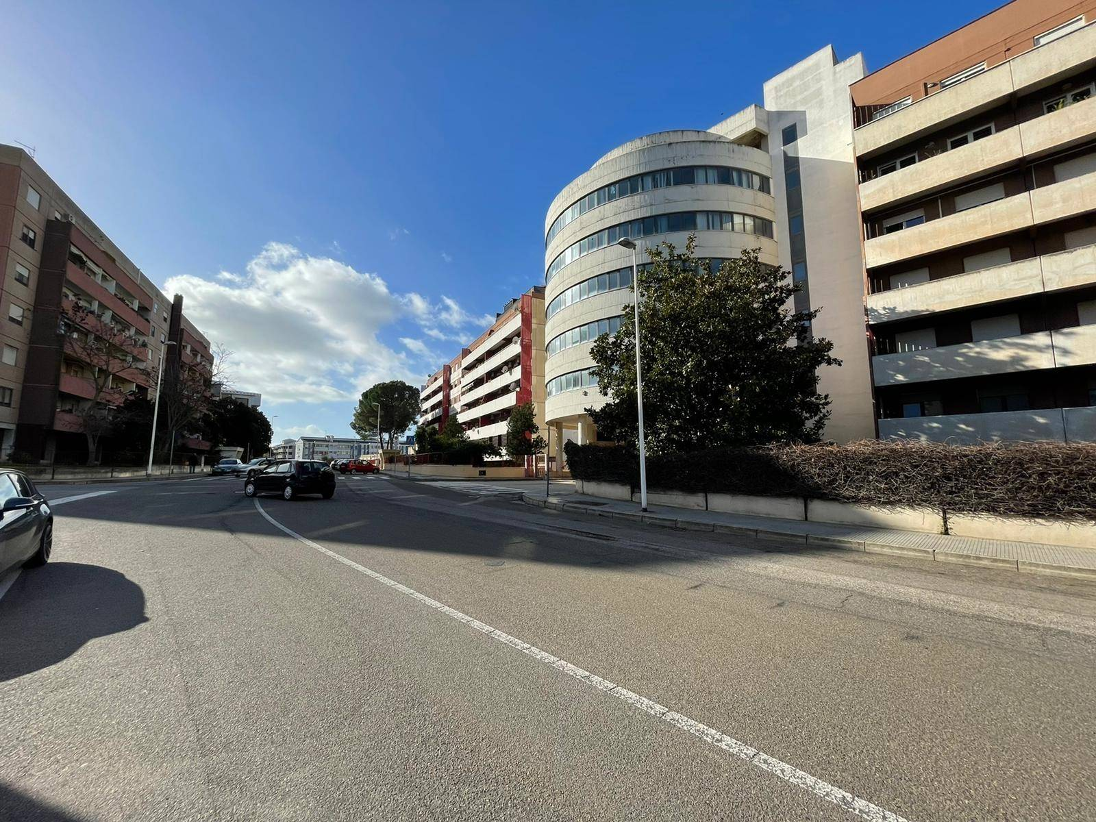 Negozio / Locale in vendita a Cagliari, 9999 locali, zona Località: SuPlanu, prezzo € 330.000 | CambioCasa.it