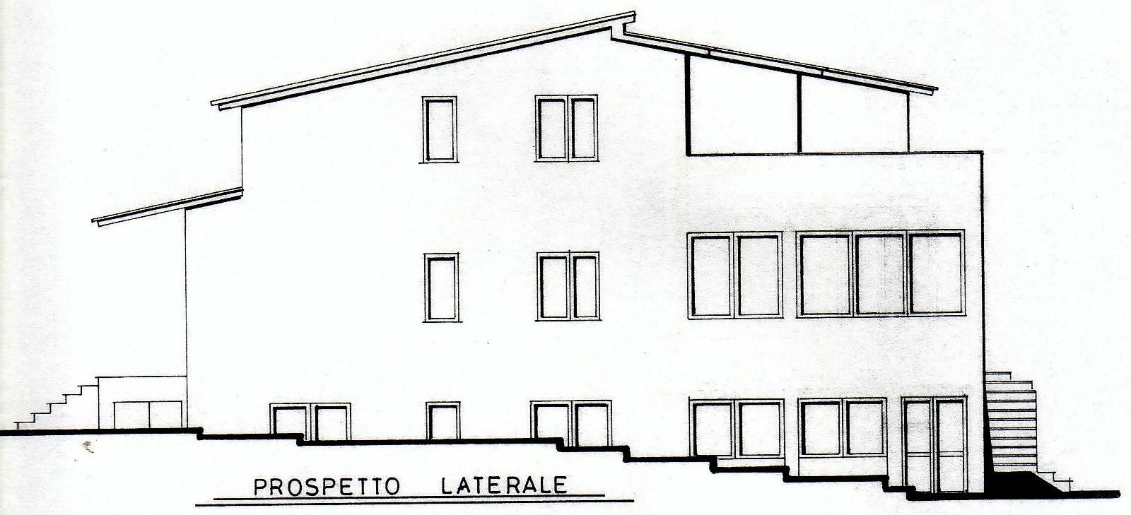 Casa indipendente in vendita a Suni (OR)
