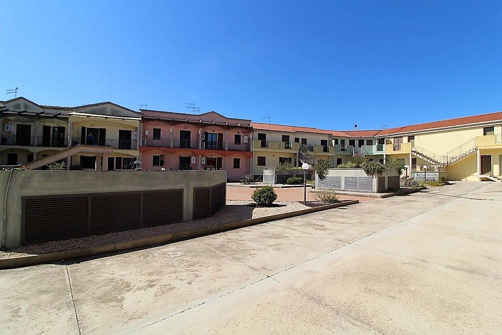 Casa semi-indipendente in vendita a Sanluri (CI)