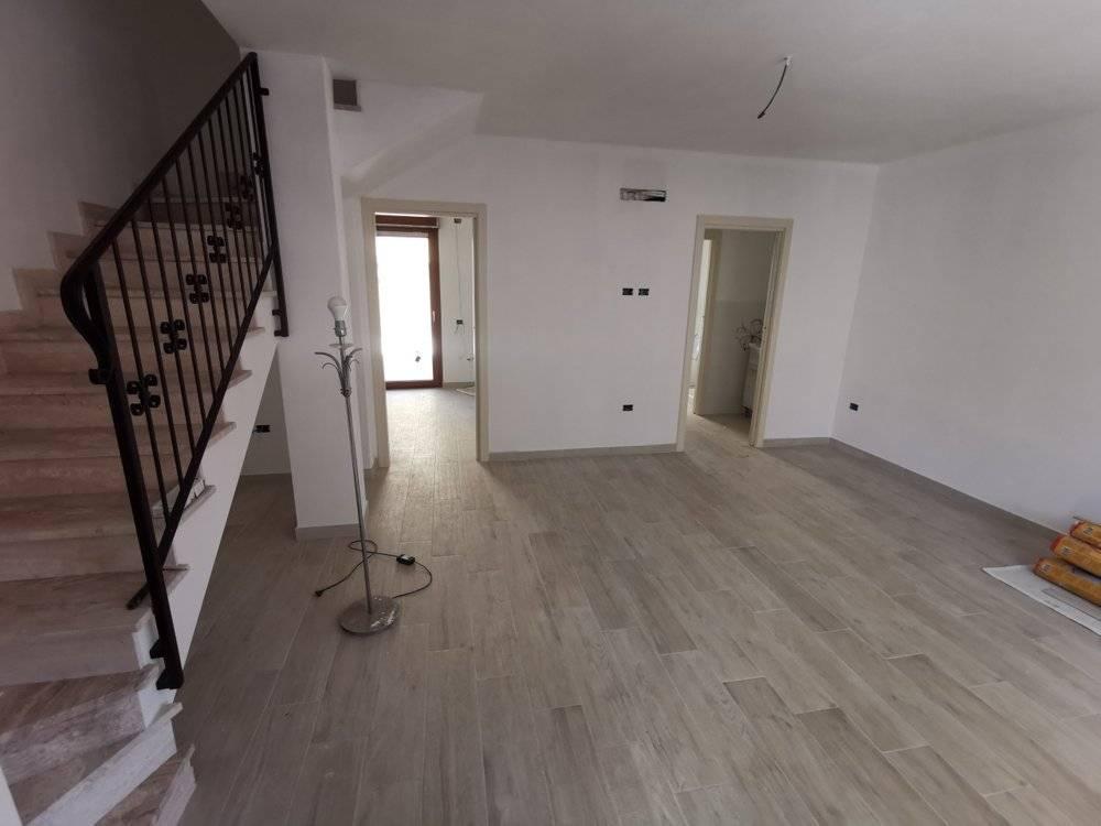 Casa indipendente in vendita a Quartu Sant'elena (CA)