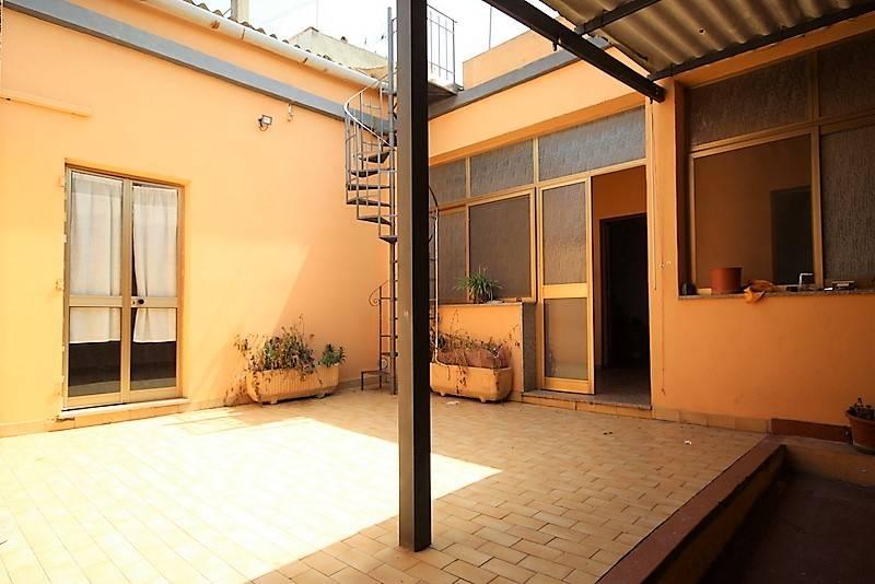 Casa indipendente in vendita a Selargius (CA)