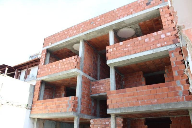 Appartamento in vendita a Monserrato, 2 locali, prezzo € 129.000   PortaleAgenzieImmobiliari.it