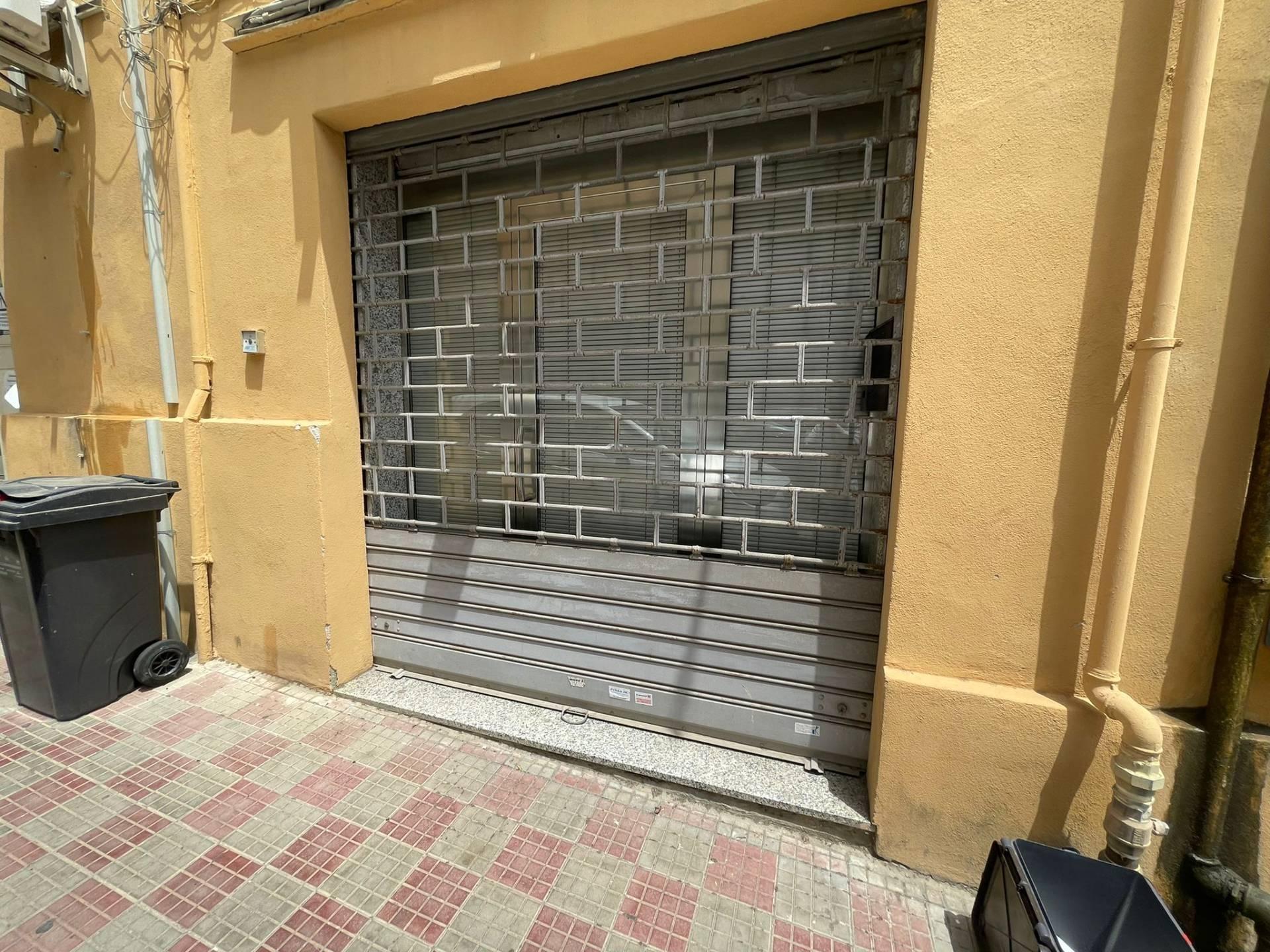 Fondo commerciale in vendita a Cagliari (CA)