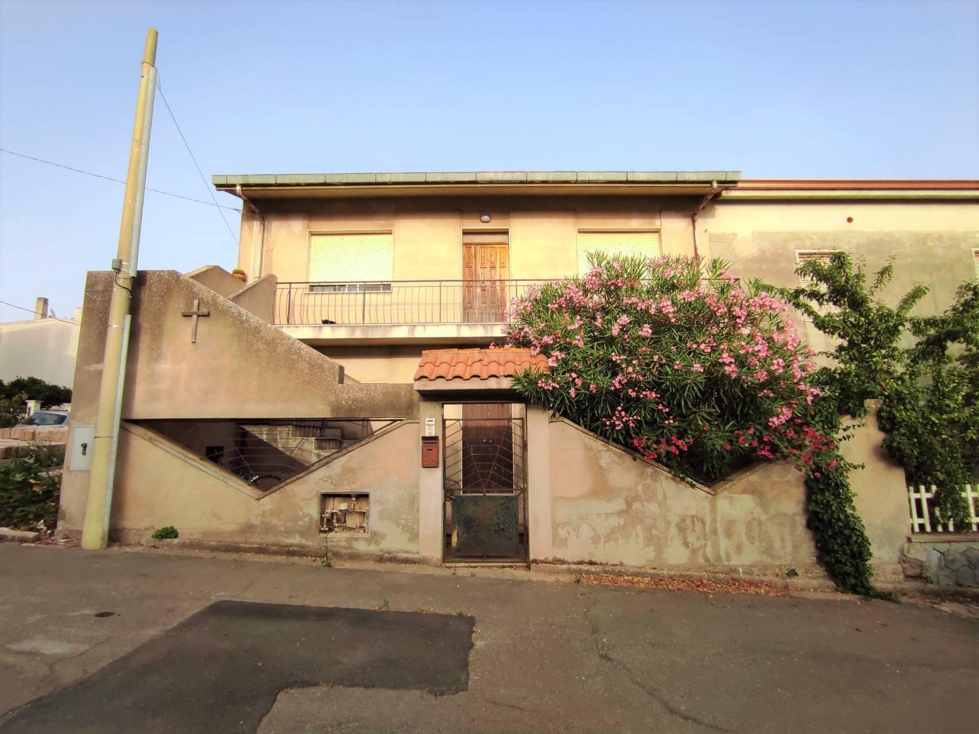 Casa indipendente in vendita a Sardara (CI)