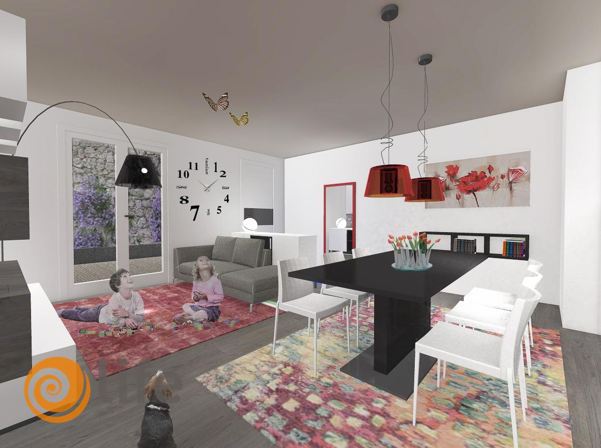 esempio casa bifamiliare in vendita pagina 4 waa2