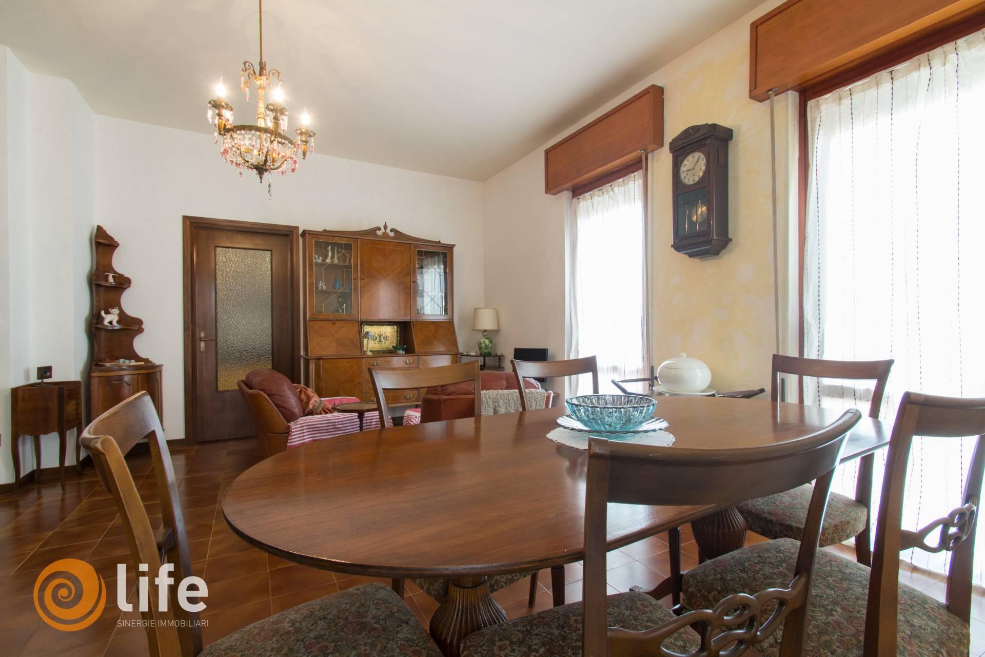 vicenza vendita quart: borgo casale-v.le trieste life immobiliare