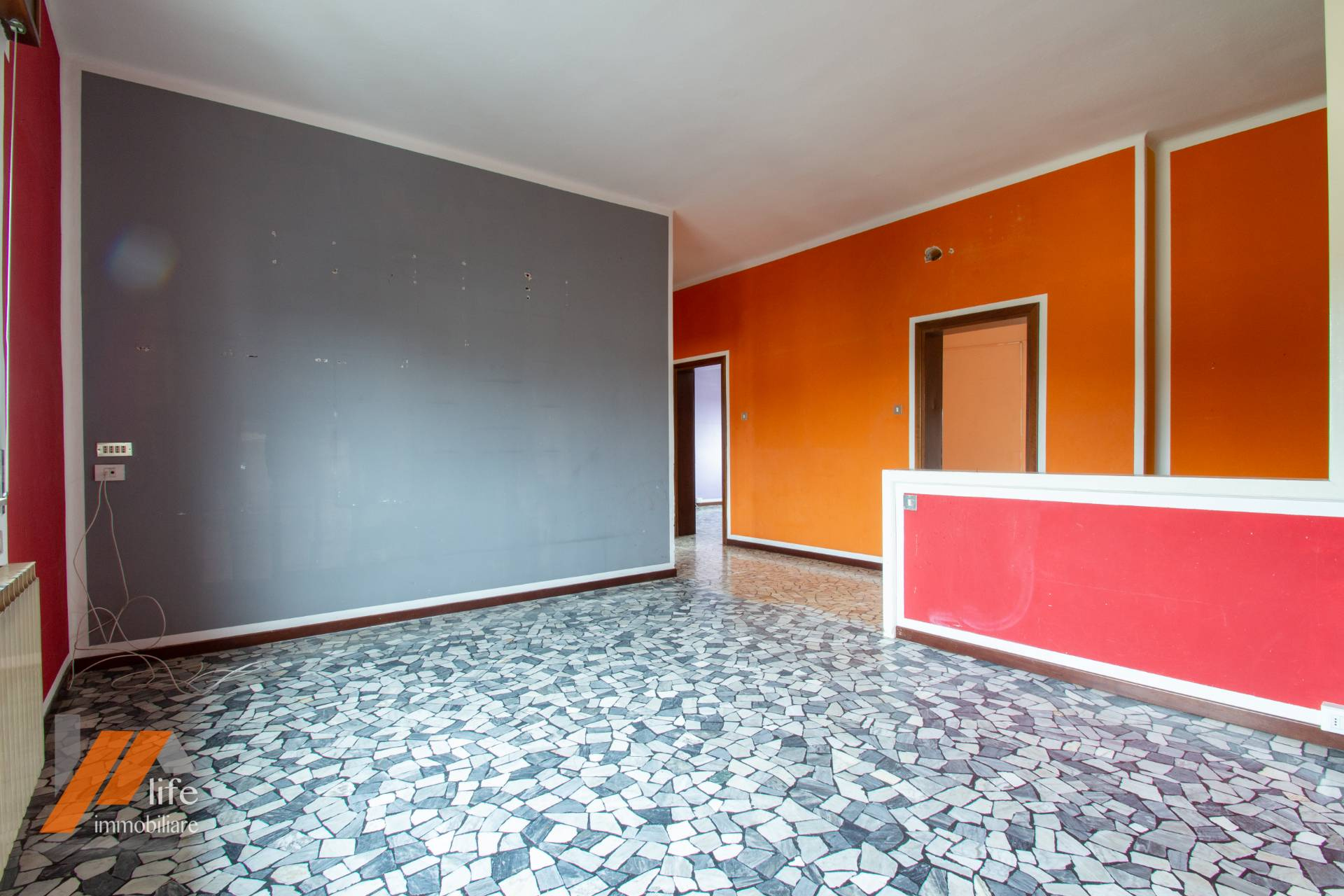 vicenza vendita quart: s. bortolo-ospedale-piscine life immobiliare