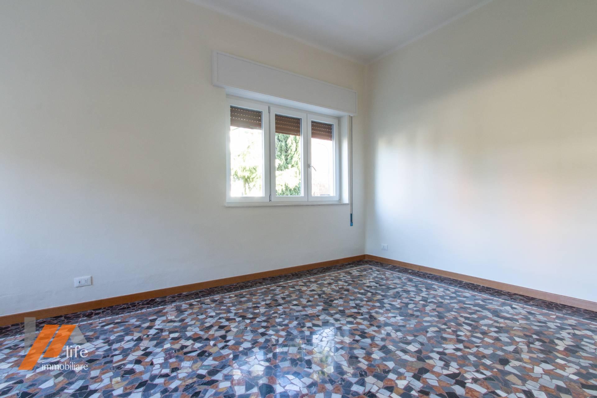 Appartamento VICENZA affitto  S.Andrea- Laghetto  LIFE immobiliare