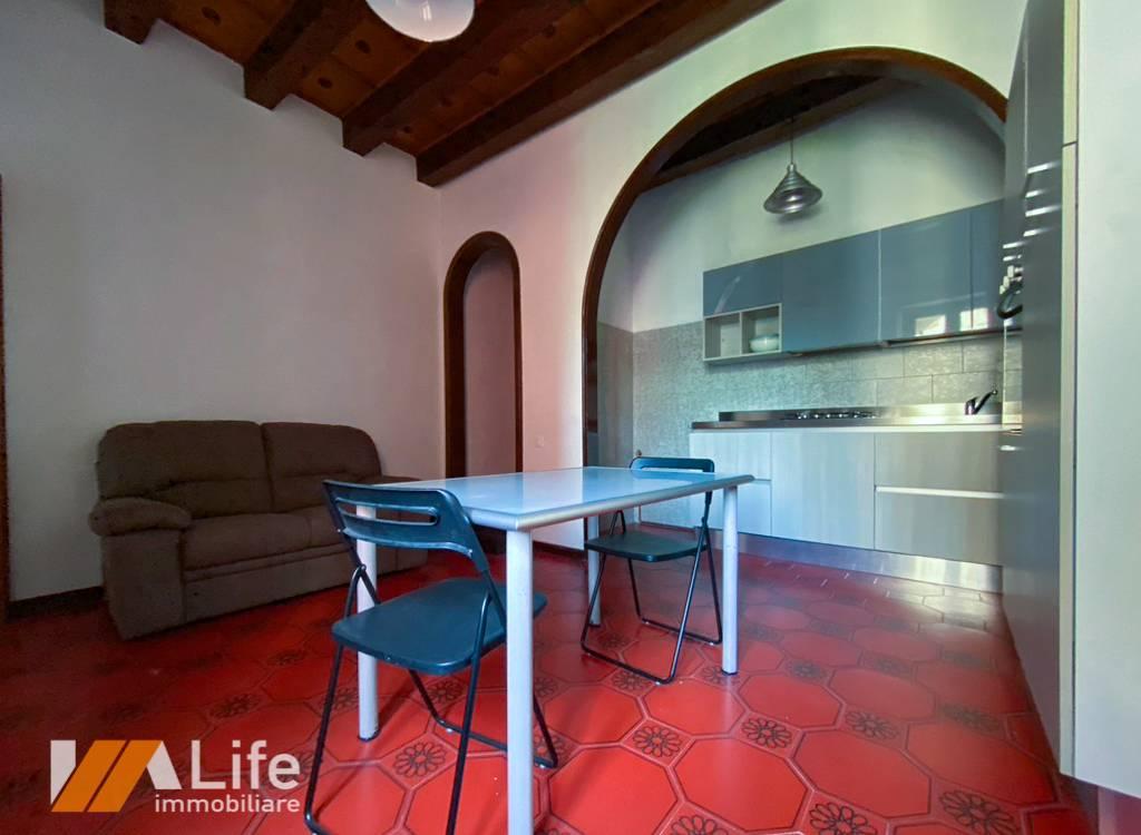 vicenza affitto quart: centro storico life-immobiliare