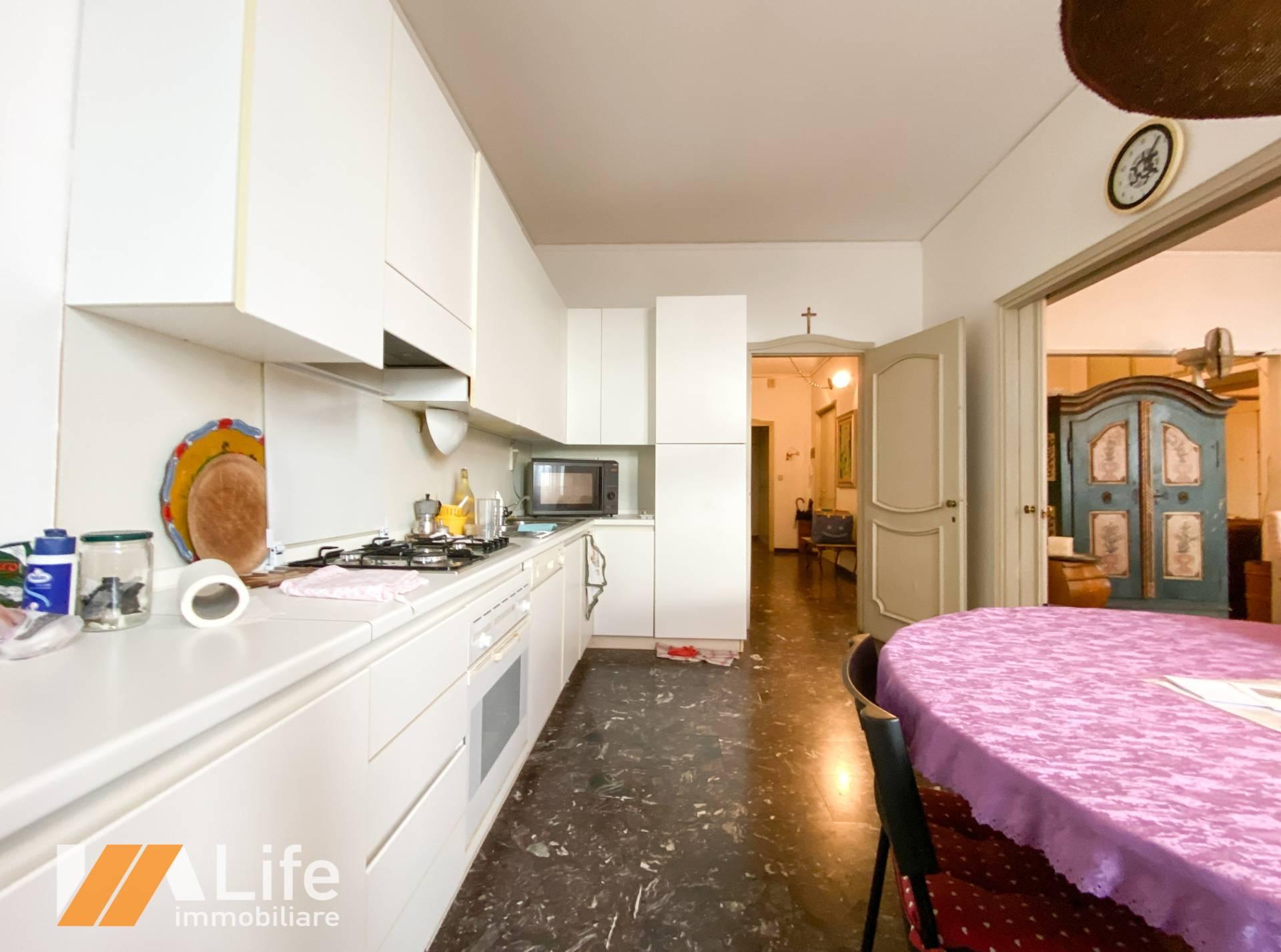 Appartamento, 156 Mq, Vendita - Vicenza (Vicenza)