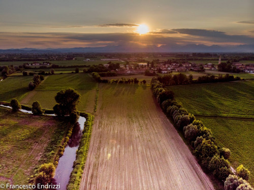 Terreno Agricolo in Vendita a Selvazzano Dentro