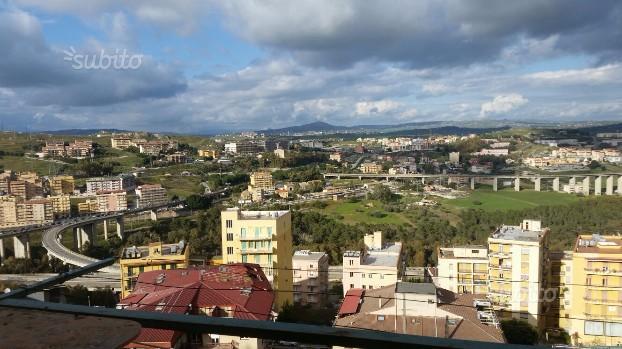 Appartamento in vendita a Agrigento, 4 locali, zona Zona: Centro, prezzo € 99.000   CambioCasa.it