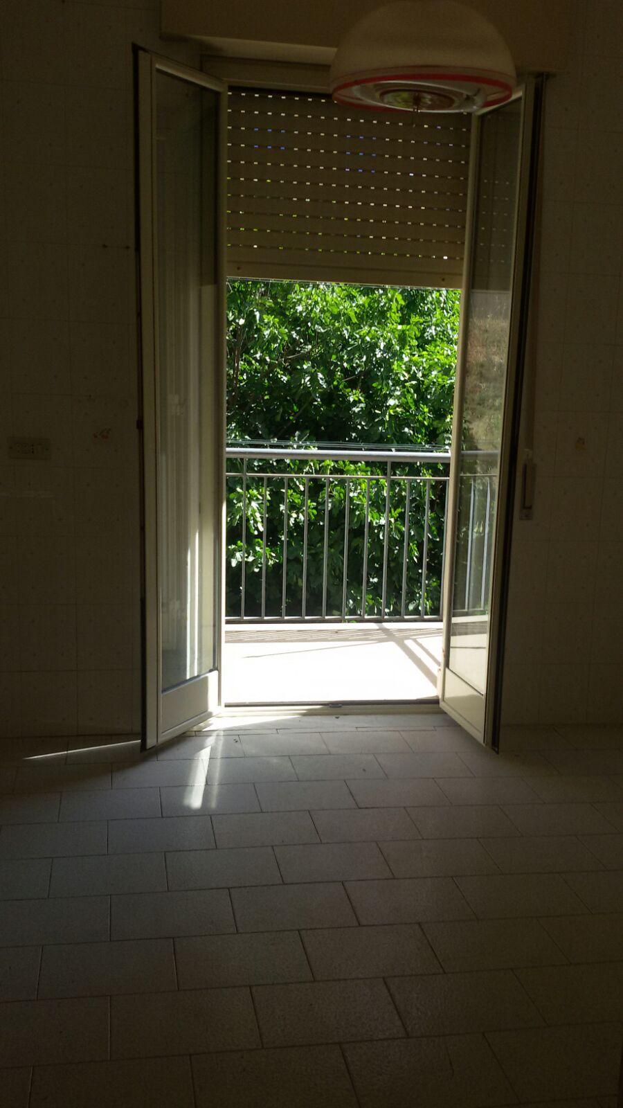Appartamento in vendita a Agrigento, 5 locali, zona Zona: Centro, prezzo € 140.000   CambioCasa.it