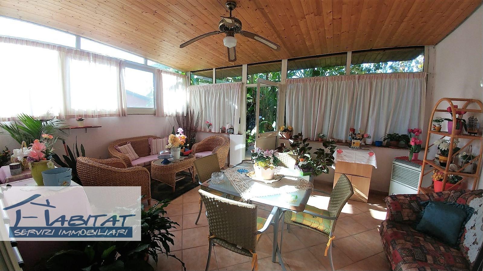 Villa Bifamiliare in vendita a Agrigento, 5 locali, zona Località: VillaggioMosè, prezzo € 150.000   CambioCasa.it