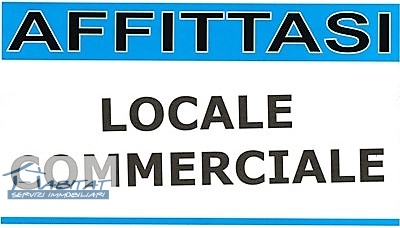 Negozio / Locale in affitto a Agrigento, 9999 locali, zona Zona: Centro, prezzo € 600 | CambioCasa.it