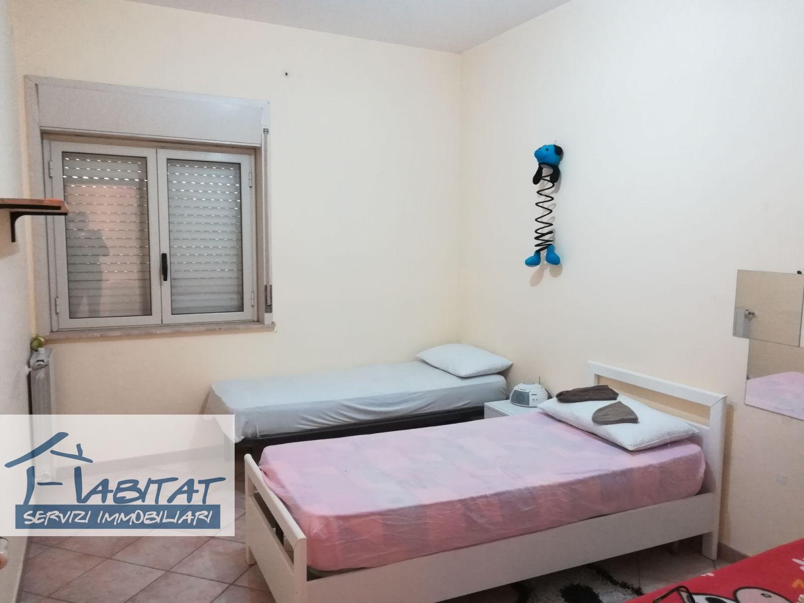 Appartamento in vendita Sangiusippuzzo Agrigento