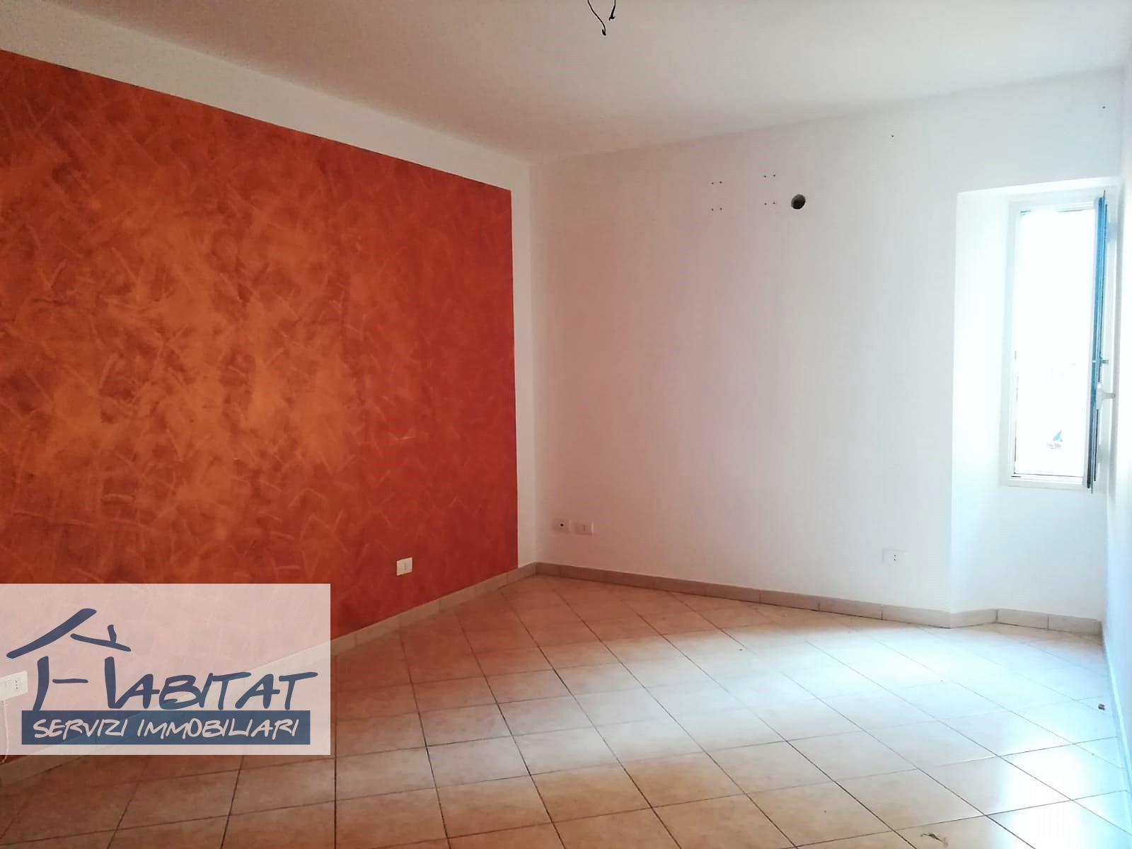 Appartamento in affitto a Agrigento, 3 locali, zona Zona: Centro, prezzo € 250 | CambioCasa.it
