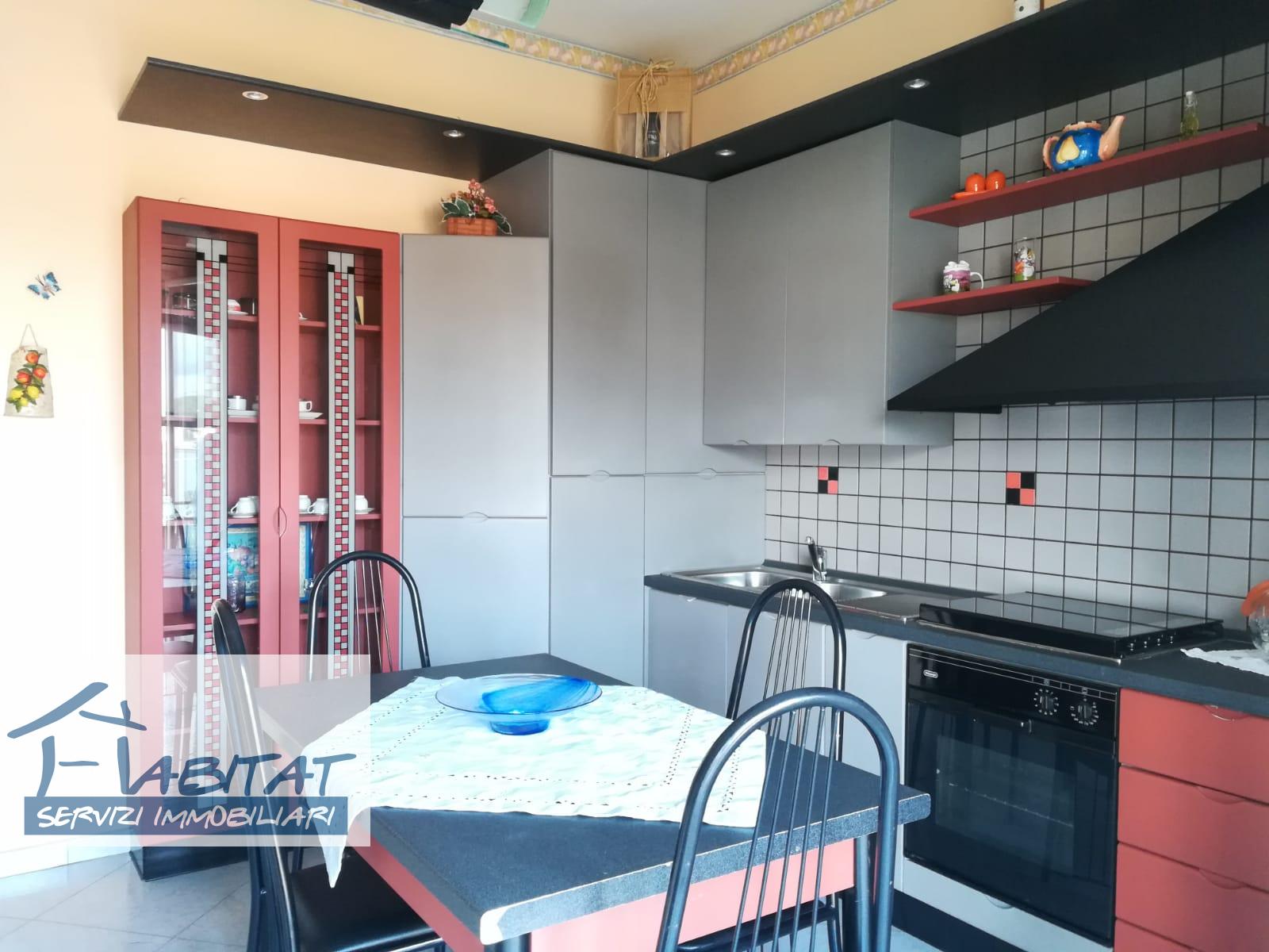 Appartamento in affitto a Villaggio Mosè, Agrigento (AG)