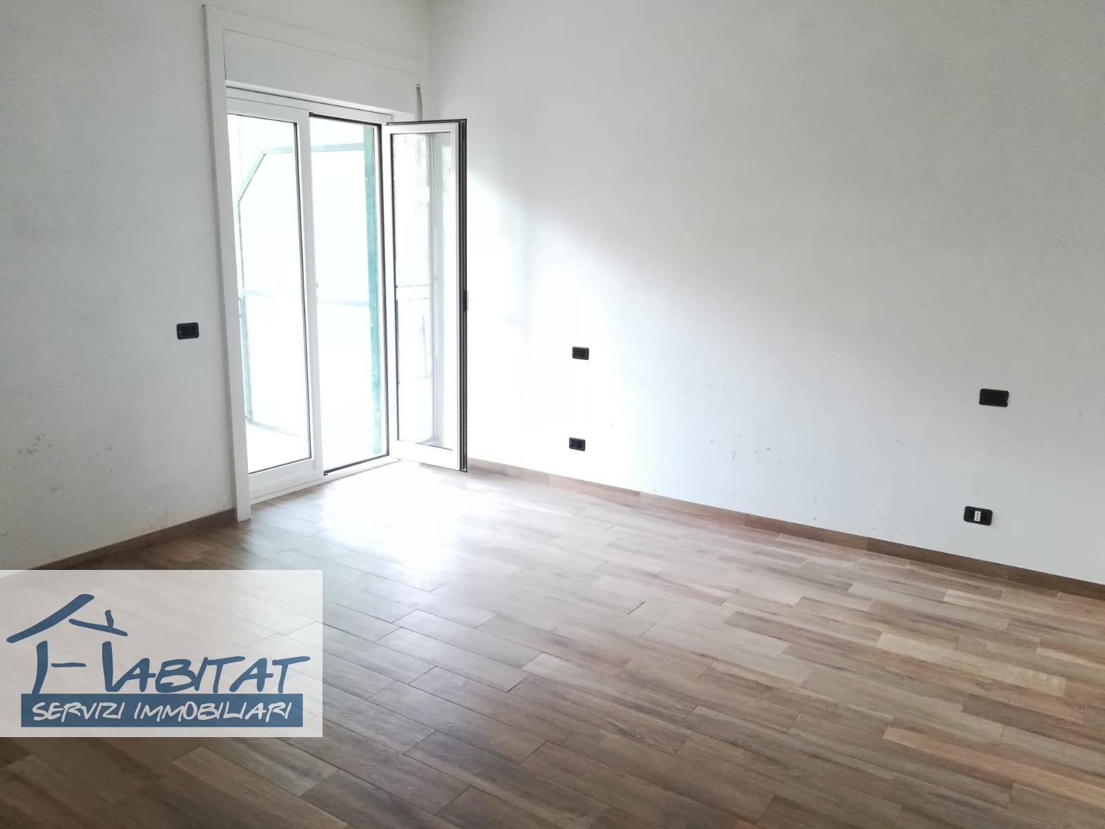 Appartamento in vendita a Agrigento, 2 locali, zona Località: Quadrivio, prezzo € 90.000 | CambioCasa.it