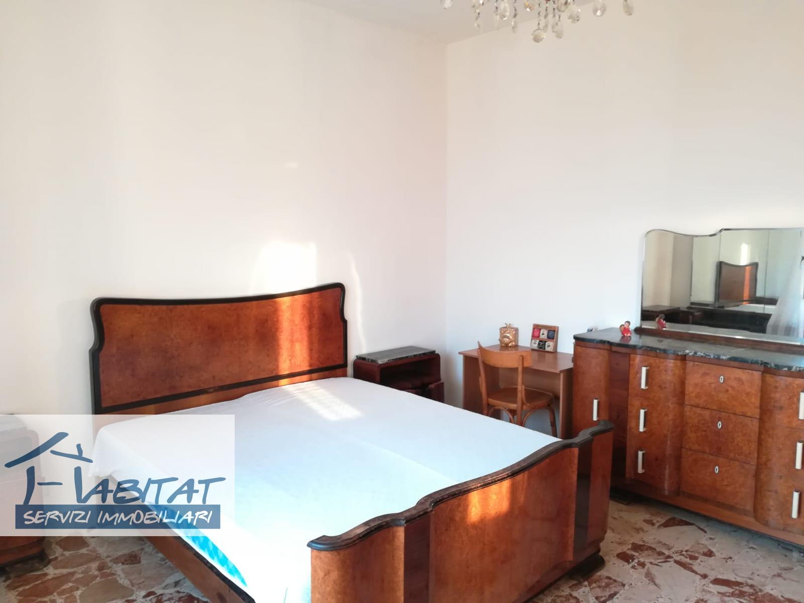 Appartamento in vendita a Agrigento, 5 locali, zona Zona: Centro, prezzo € 89.000 | CambioCasa.it