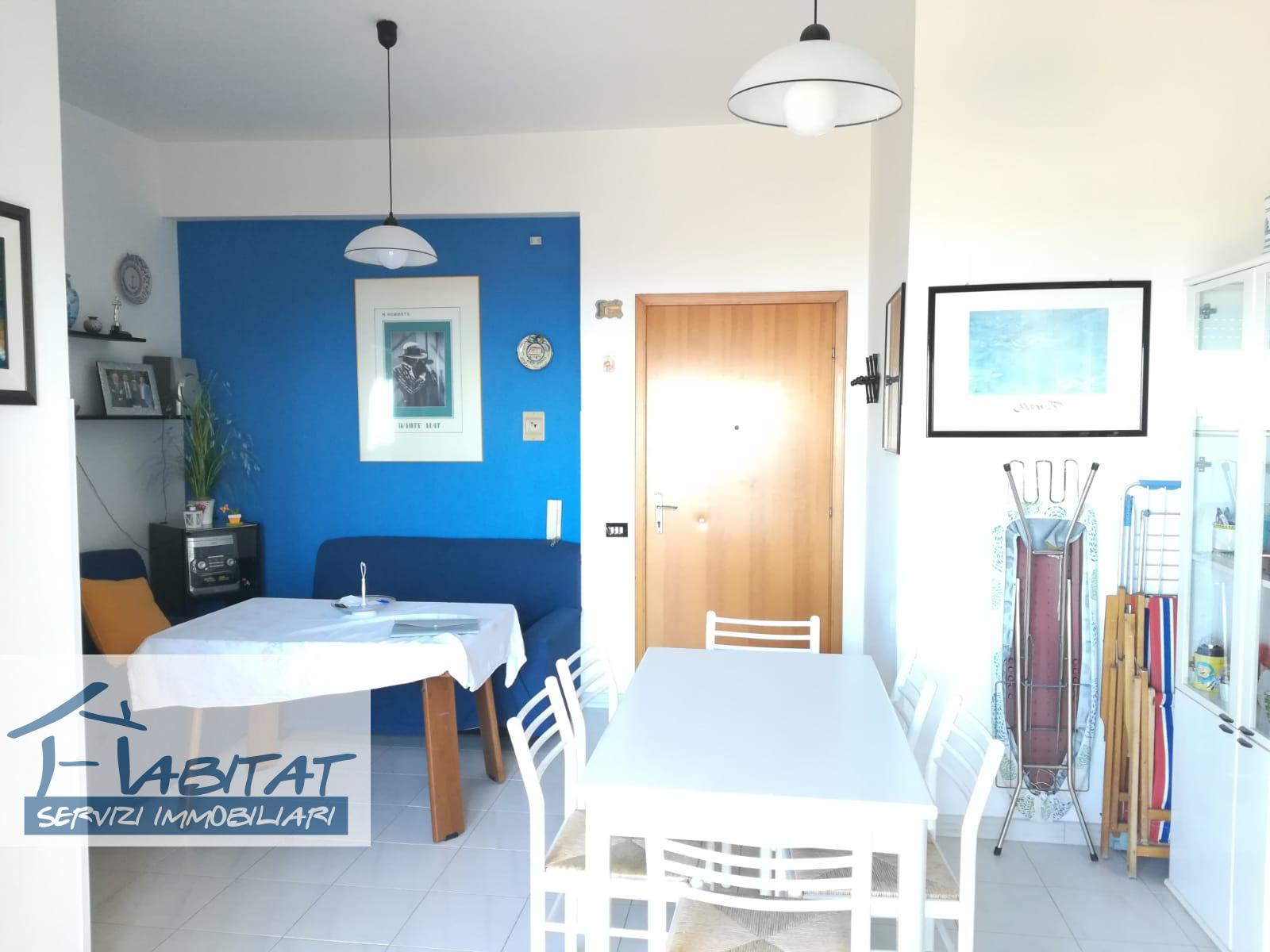Appartamento in vendita a Agrigento, 3 locali, zona Località: SanLeone, prezzo € 130.000 | PortaleAgenzieImmobiliari.it