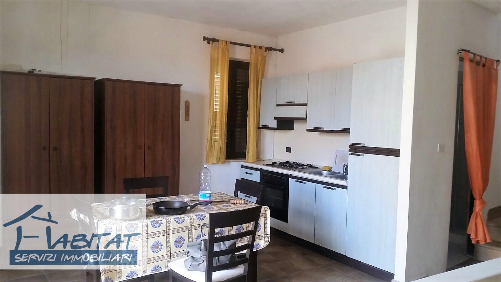Appartamento in vendita a Agrigento, 3 locali, zona Località: Centrostorico, prezzo € 45.000 | CambioCasa.it