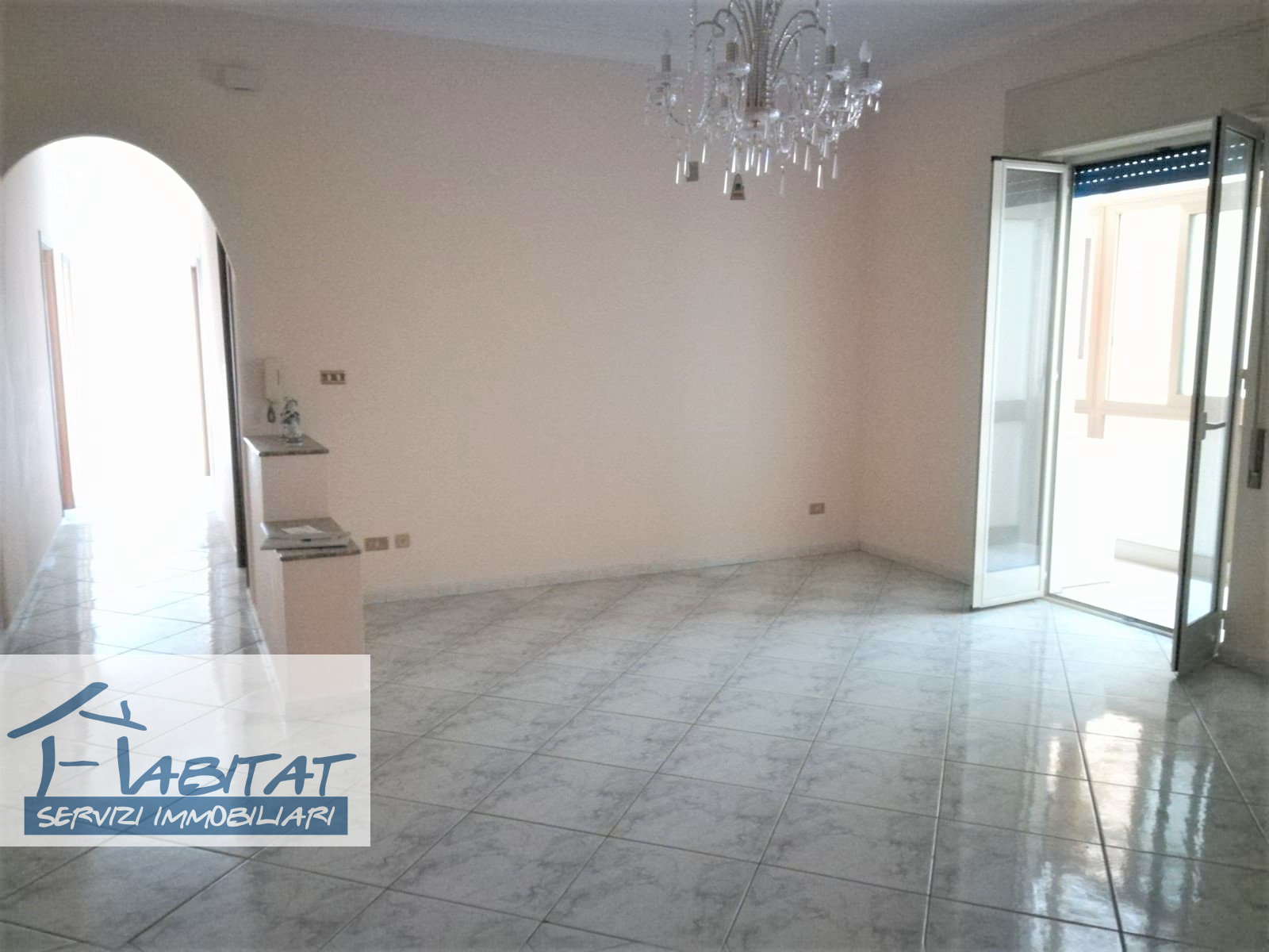 agrigento vendita quart: centro habitat immobiliare