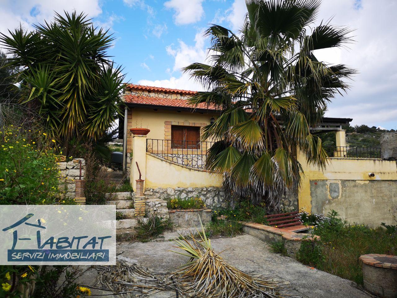 agrigento vendita quart: periferia habitat immobiliare