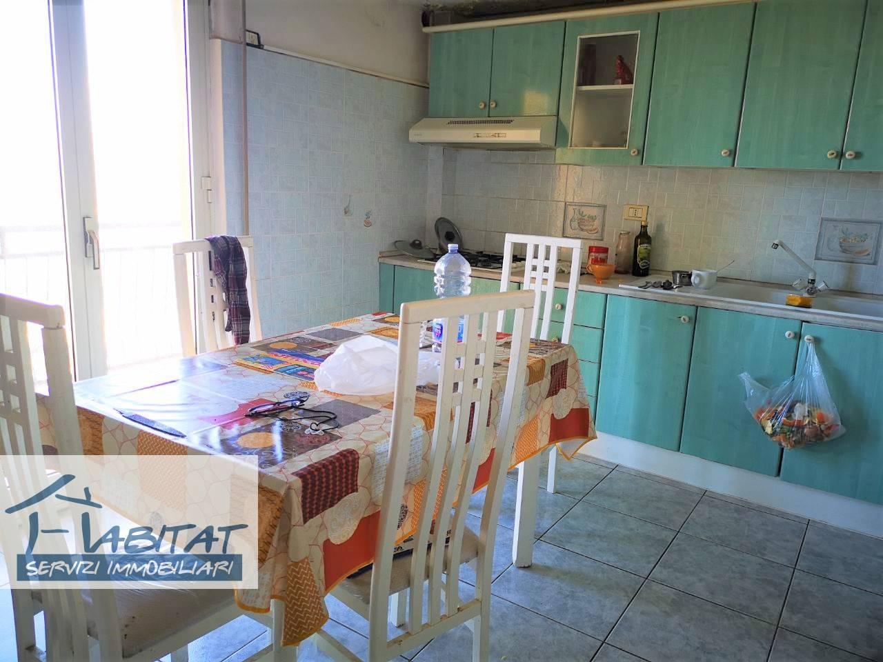 agrigento vendita quart: centro habitat-immobiliare