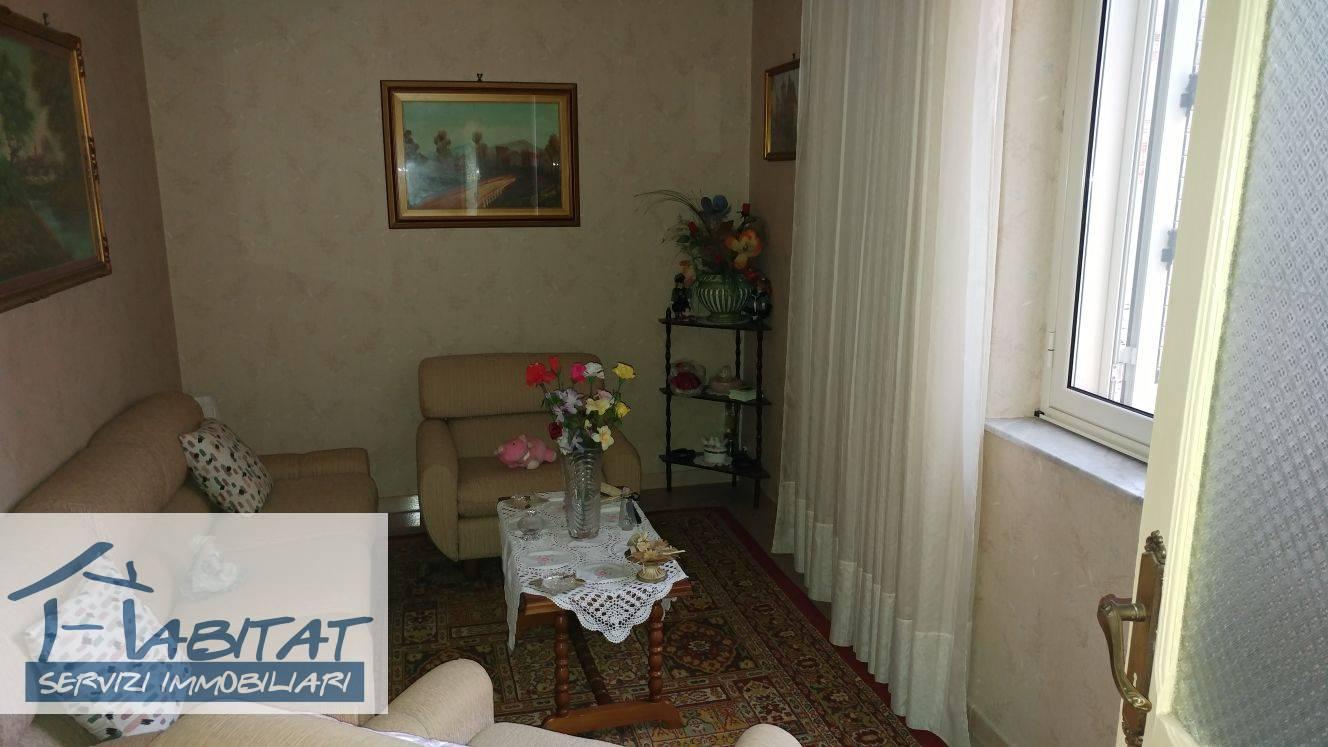Appartamento in vendita Centro storico Agrigento