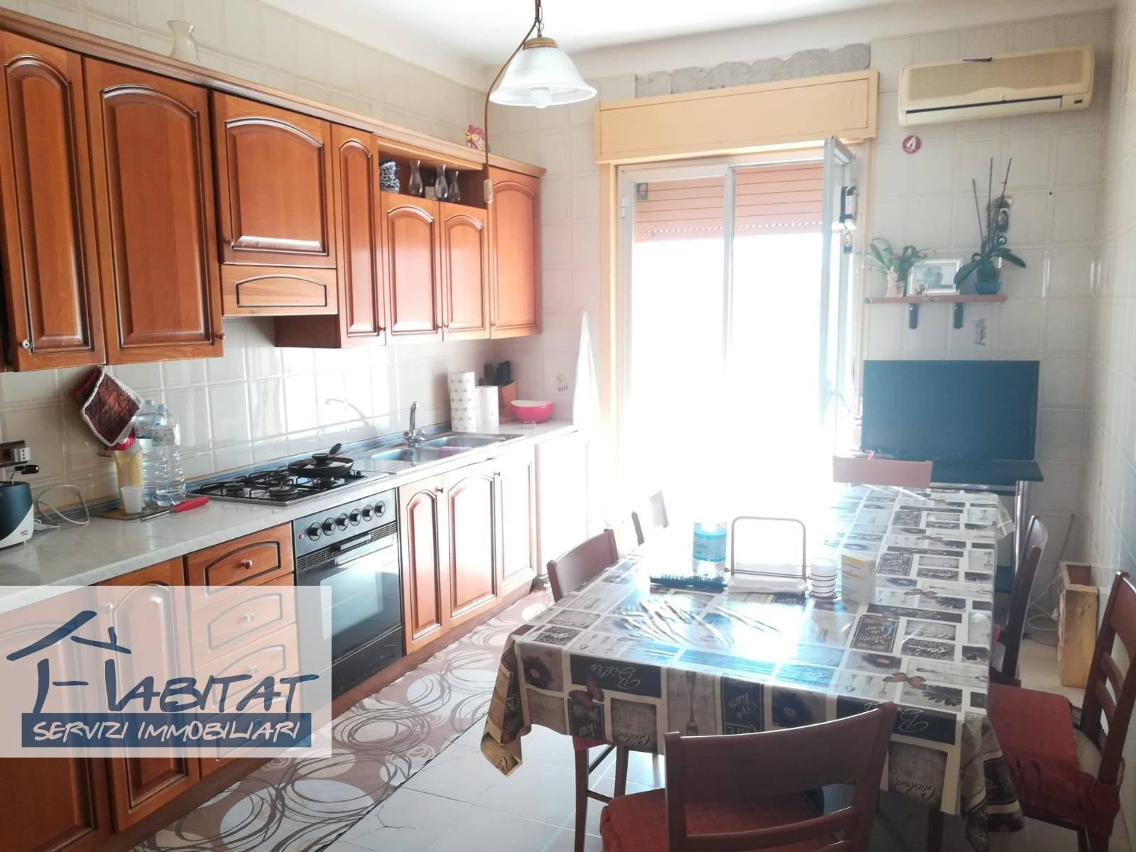 Appartamento in vendita San Leone Agrigento