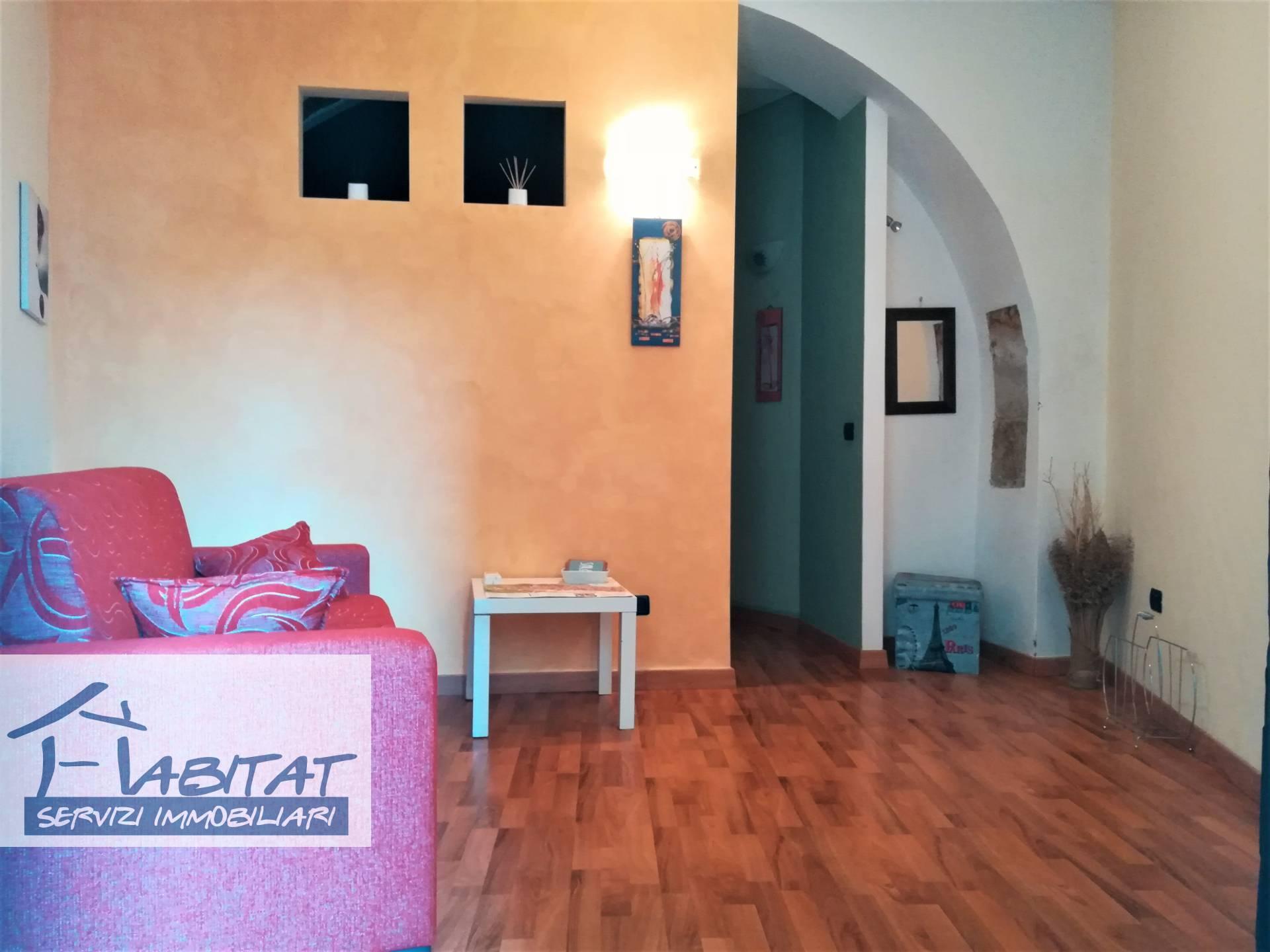 Appartamento in vendita Centro Agrigento