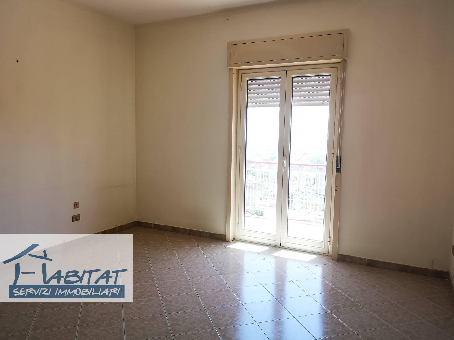 Appartamento in vendita Quadrivio Agrigento