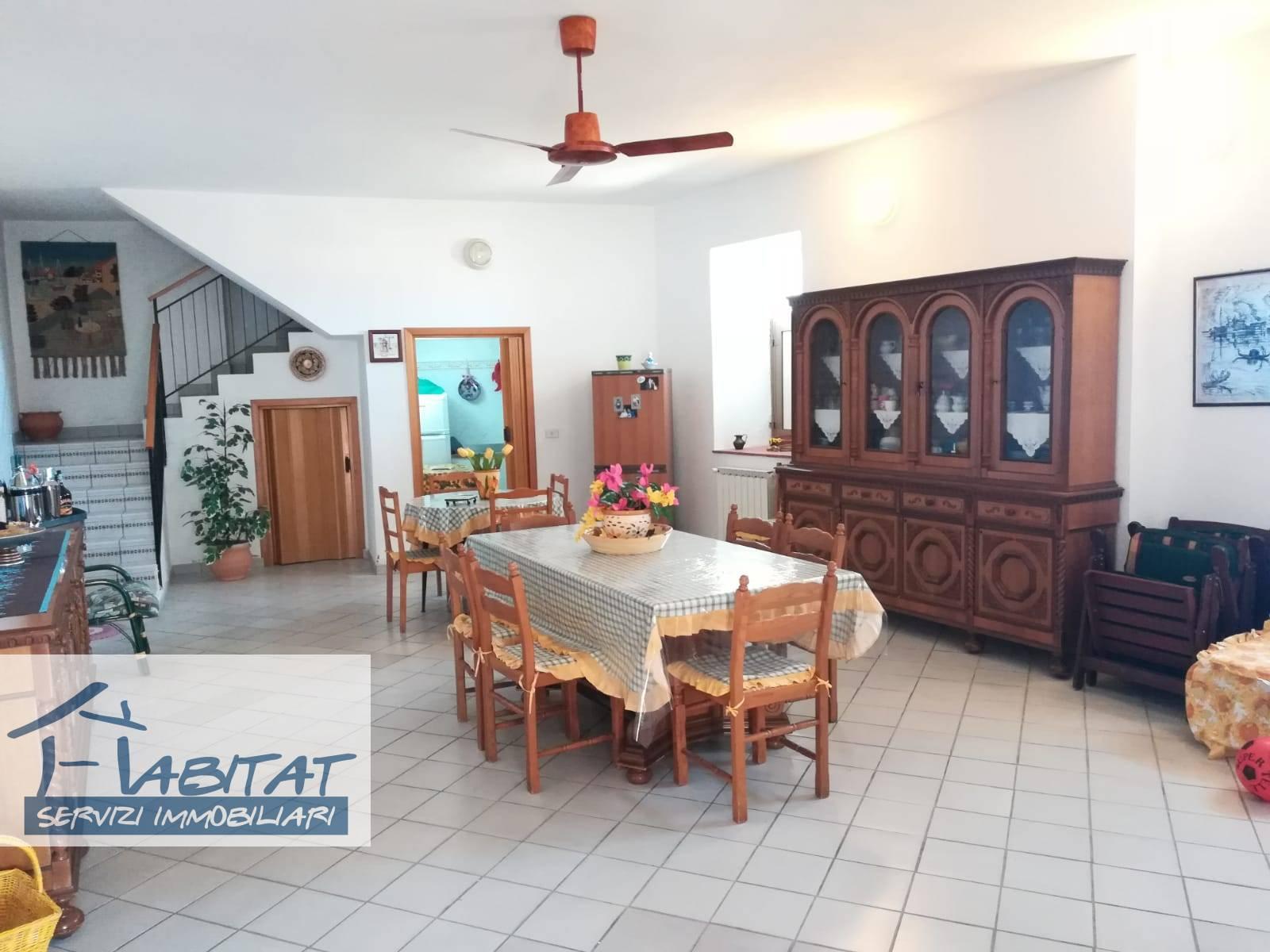 Appartamento in vendita San Michele Agrigento