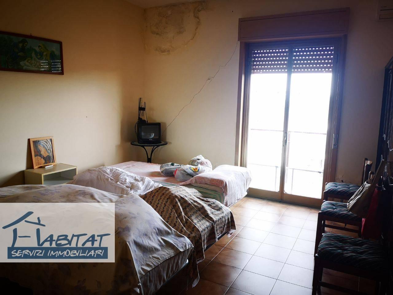 Appartamento AGRIGENTO vendita  San Michele  Habitat Immobiliare
