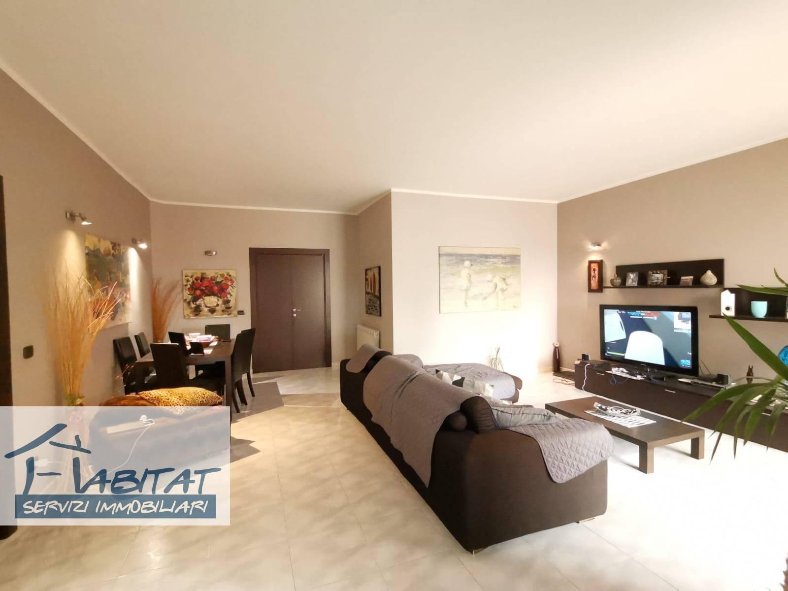 Appartamento in vendita a Agrigento, 5 locali, zona Località: SanMichele, prezzo € 140.000 | PortaleAgenzieImmobiliari.it