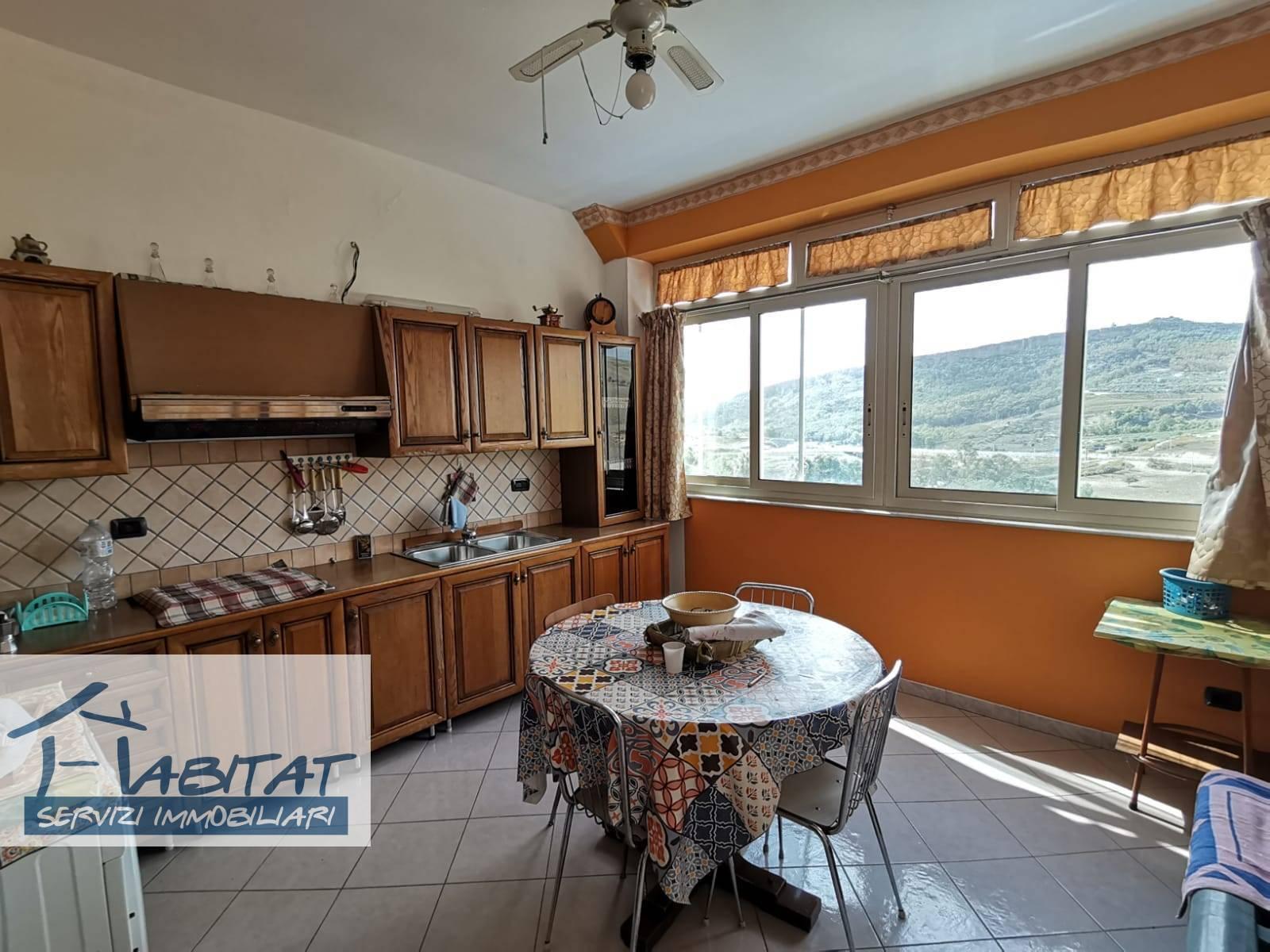 agrigento vendita quart: periferia habitat-immobiliare