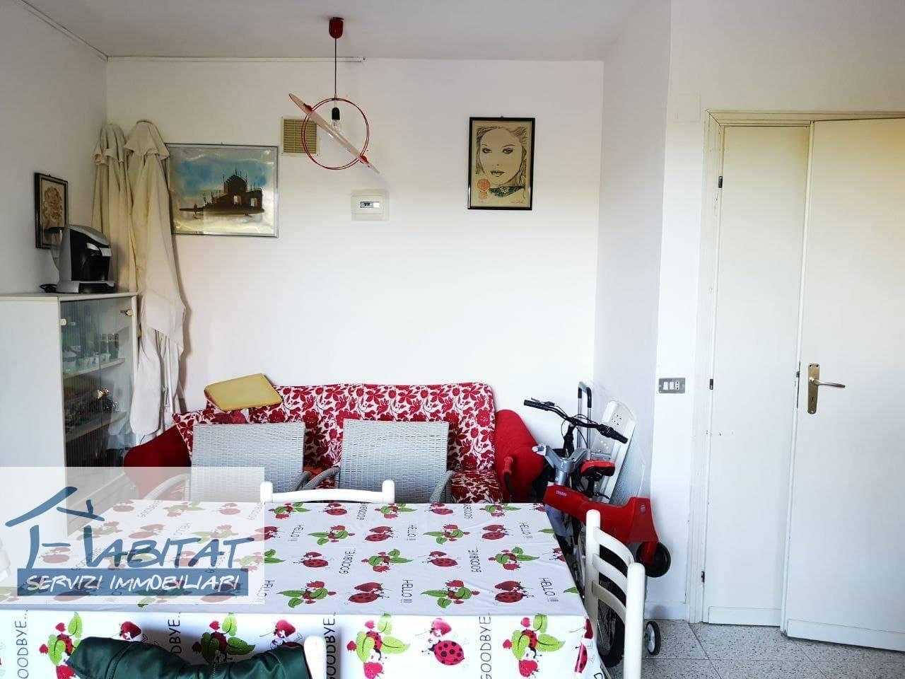 Appartamento in vendita a Agrigento, 4 locali, zona Località: SanLeone, prezzo € 85.000 | PortaleAgenzieImmobiliari.it