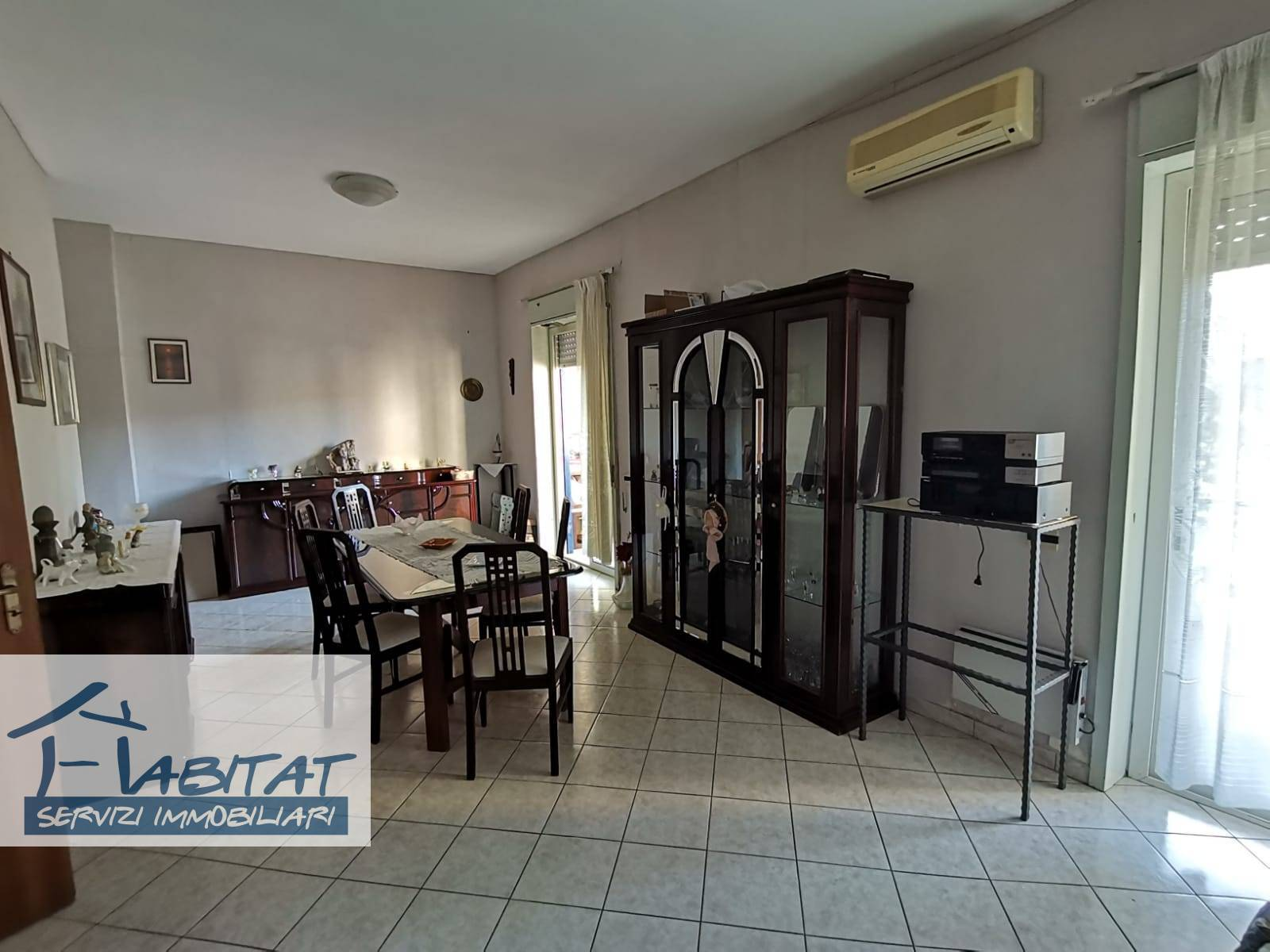 Appartamento in vendita a Contrada Fontanelle, Agrigento (AG)