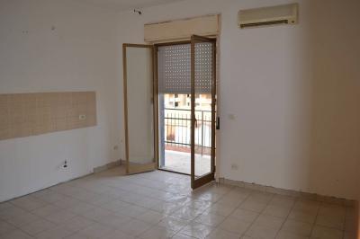 Appartamento in Vendita a Agrigento