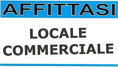 Locale commerciale in Affitto a Agrigento
